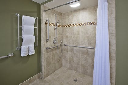 In-Room Amenity   Holiday Inn Columbus Downtown Capitol Square