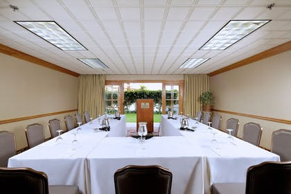 Meeting Facility | Bahia Resort Hotel