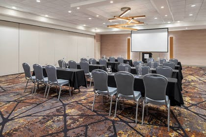 Meeting Facility   Delta Hotels by Marriott Green Bay