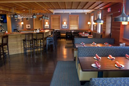 Food and Drink | The Essex, Vermont's Culinary Resort & Spa