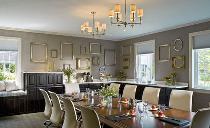 Banquet Hall | The Essex, Vermont's Culinary Resort & Spa