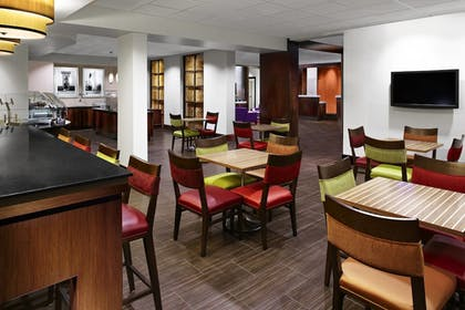 Restaurant | Four Points by Sheraton Memphis East