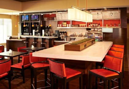 Miscellaneous | Courtyard by Marriott Indianapolis Castleton