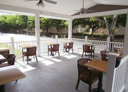 Miscellaneous | Quality Suites Fort Myers - I-75