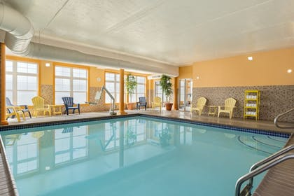 Featured Image   Days Inn by Wyndham Airport/Maine Mall