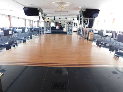 Birthday Party Area |  | Meadowlands View Hotel