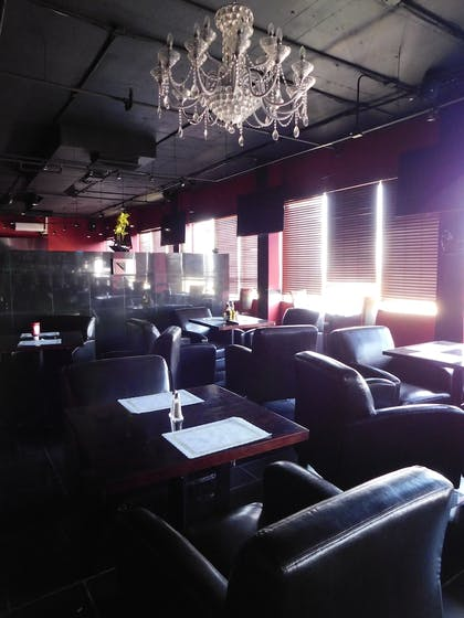 Dining |  | Meadowlands View Hotel