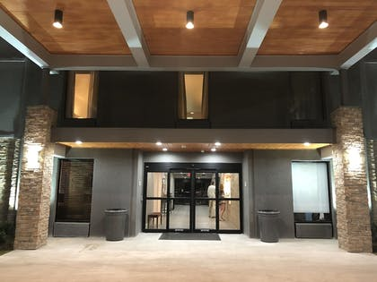 Front of Property |  | Country Inn & Suites by Radisson, New Orleans I-10 East, LA