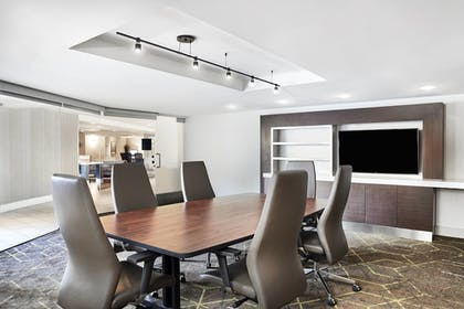 Meeting Facility | Delta Hotels by Marriott Phoenix Mesa
