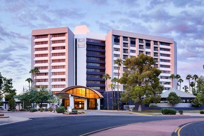 Exterior | Delta Hotels by Marriott Phoenix Mesa