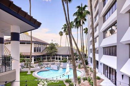 Featured Image | Delta Hotels by Marriott Phoenix Mesa