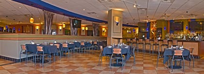 Dining | Sands Regency Casino Hotel
