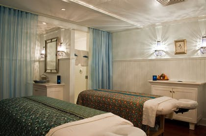 Treatment Room | Hotel Viking