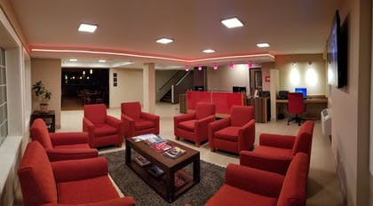 Featured Image | Red River Inn & Suites Fargo