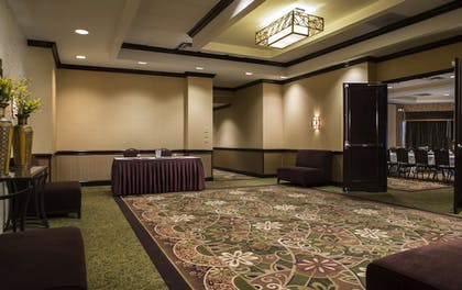 Ballroom | Holiday Inn Resort Orlando - Lake Buena Vista