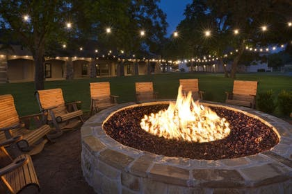 Miscellaneous | Tapatio Springs Hill Country Resort and Spa