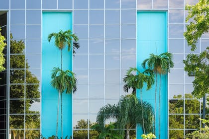 Exterior detail | Sawgrass Grand Hotel and Suites Sports Complex