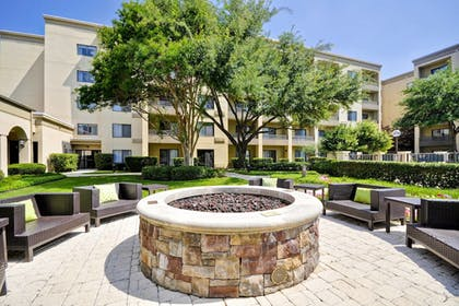 Miscellaneous | Courtyard Dallas Medical/Market Center