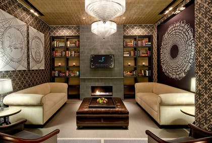 Spa | Hard Rock Hotel and Casino