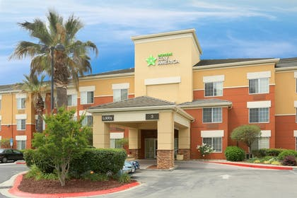 Featured Image | Extended Stay America San Francisco-San Carlos