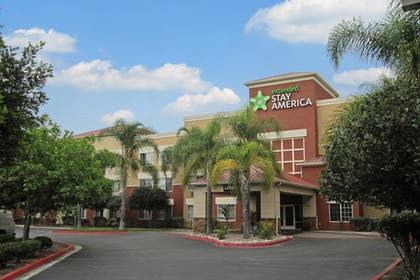 Featured Image | Extended Stay America Orange County - Cypress
