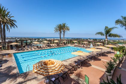 Featured Image | Grand Pacific Palisades Resort & Hotel