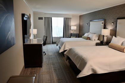 Guestroom | Grandover Resort Golf and Spa