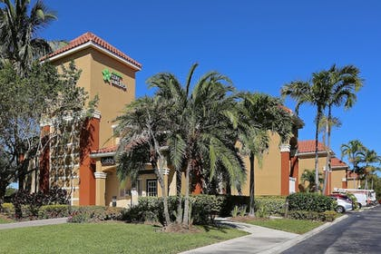 Featured Image | Extended Stay America Boca Raton - Commerce