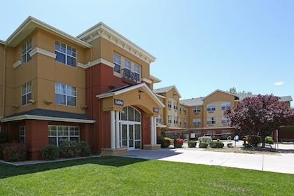 Featured Image | Extended Stay America - Albuquerque - Rio Rancho Blvd.