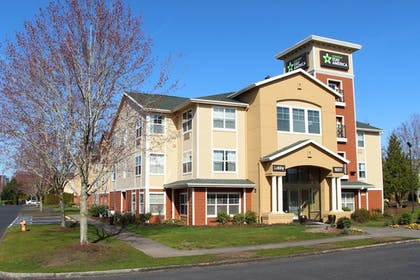 Featured Image | Extended Stay America Portland - Hillsboro