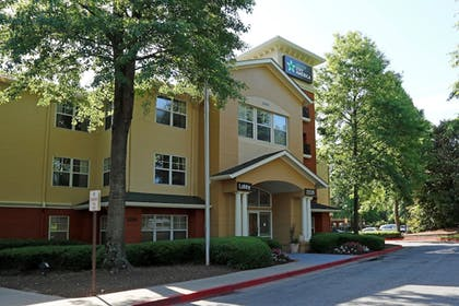 Featured Image | Extended Stay America - Atlanta-Marietta-Interstate N. Pkwy
