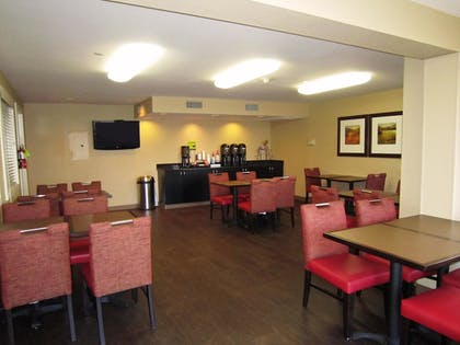 Restaurant | Extended Stay America - Columbus - Polaris