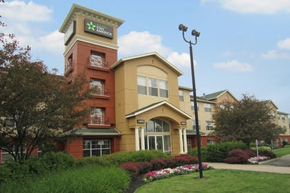 Featured Image | Extended Stay America - Columbus - Polaris