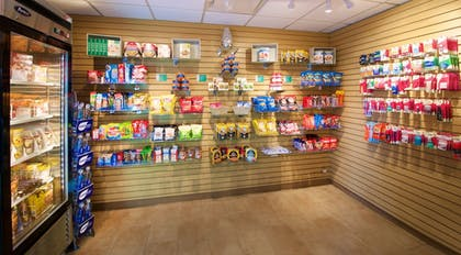 Gift Shop | Holiday Inn & Suites Chicago - Downtown
