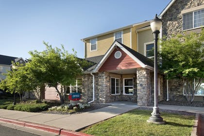 Featured Image | TownePlace Suites Denver West/Federal Center