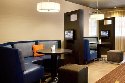 Miscellaneous | Courtyard by Marriott Scottsdale Old Town
