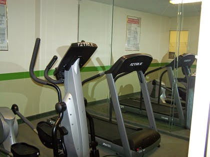 Fitness Facility | Extended Stay America - Melbourne - Airport