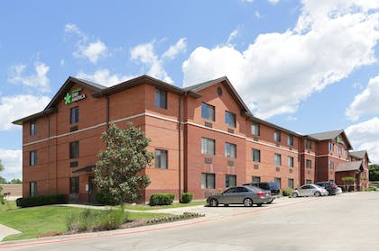 Featured Image | Extended Stay America - Dallas - Bedford