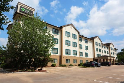Featured Image | Extended Stay America Houston - Galleria - Westheimer