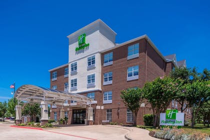 Exterior | Holiday Inn & Suites Dallas-Addison