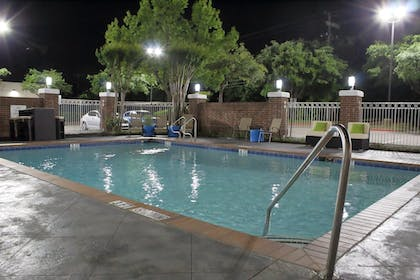 Miscellaneous | Holiday Inn & Suites Dallas-Addison