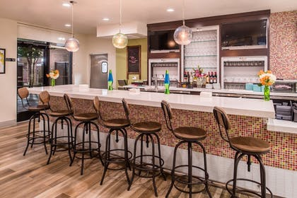 Restaurant | Holiday Inn & Suites Dallas-Addison