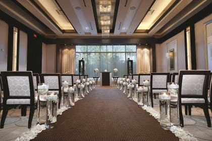 Chapel | Mandalay Bay Resort and Casino
