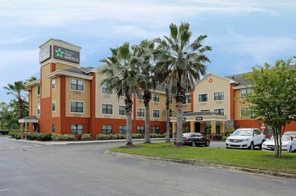 Featured Image | Extended Stay America - Orlando Theme Parks - Major Blvd.