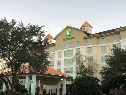 Featured Image | Holiday Inn St. Augustine - World Golf