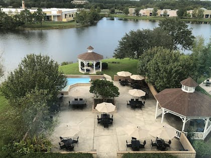 Miscellaneous | Holiday Inn St. Augustine - World Golf