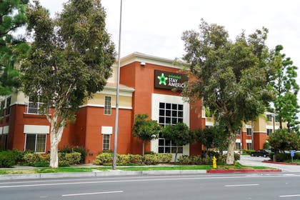 Featured Image | Extended Stay America - Los Angeles - Glendale