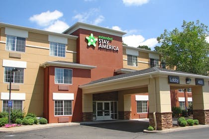 Featured Image | Extended Stay America Norwalk - Stamford