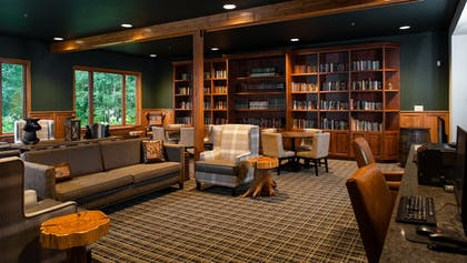 Miscellaneous | Holiday Inn Express And Suites Hayward