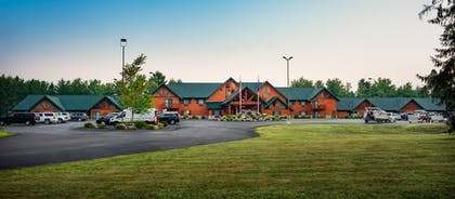 Featured Image | Holiday Inn Express And Suites Hayward